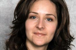 Audrey Boivin
