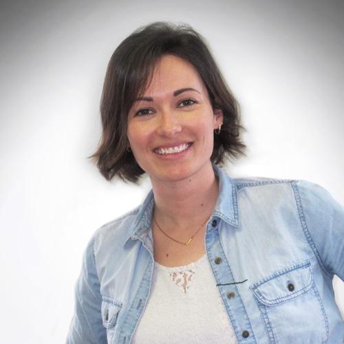 Joany Villeneuve