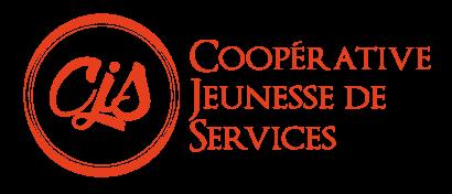Les Coopératives jeunesse de Services du CJEBN 13e Édition