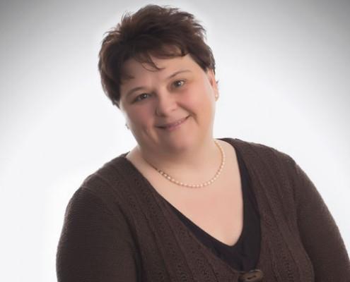 Marie Josée Bolduc