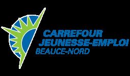 Carrefour Jeunesse-Emploi de Beauce-Nord