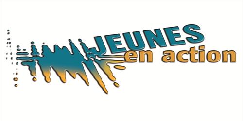 Participants Jeunes en action recherchés!