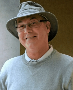 Gilles Cliche